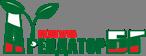 Арендатор Клуб - онлайн софтуер за земеделие